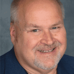 61: Interview With Kevin Martin