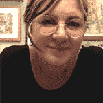 68: Interview With Tracey Grist